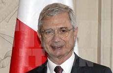 French NA President attends Francophone festival in Hanoi