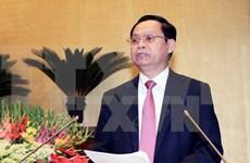 Vietnamese, Japanese agencies boost links