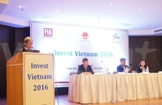 Vietnam welcomes Indian investors: ambassador