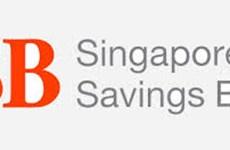 Singapore mobilises 810 mln SDG of savings bonds in six months