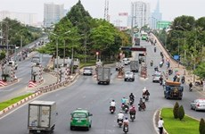 Binh Trieu No2 second phase to cost 88.7 million USD