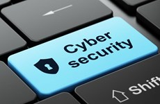 Hanoi to host cyber security solution contest