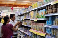 Vietnamese retailers must grow up: experts