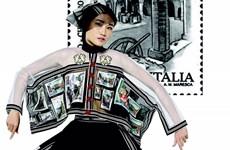 Angels of Italy returns to Hanoi to mark Italian Republic Day