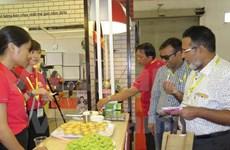 Vietfood beverage-ProPack exhibition planned