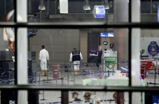 Indonesia, Thailand intensify security after Turkey bombings