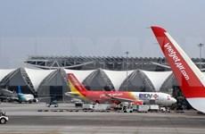 Vietjet cancels flights to Taiwan over mega typhoon