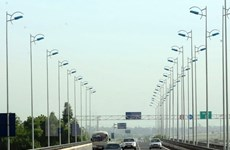 North – South highways project can't be delayed: Deputy PM