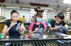 Sides agree on 7.3 percent raise of minimum wage