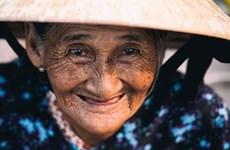 Vietnam 11th friendliest country