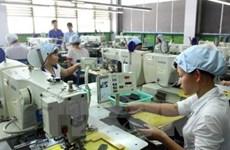 Binh Duong attracts 1.5 billion USD in FDI in nine months