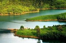Hanoi workshop scrutinises water resource management