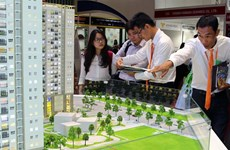 Transparency essential to real estate growth