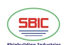 SBIC to divest capital from PV Shipyard