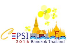 Energy experts gather in Bangkok for CEPSI 2016