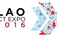 First Laos International ICT expo to be held