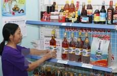Ministry slams Vinastas fish sauce survey