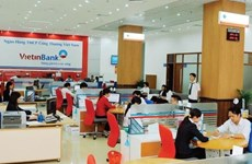 HCM City looks to further capitalise on overseas remittances