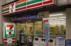 Japanese giant retailer Seven & I Holdings to enter Vietnam