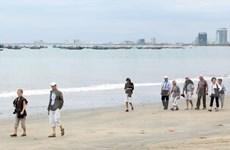 Vietnam promotes tourism to Jakarta