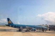 Pleiku airport upgrade for better services