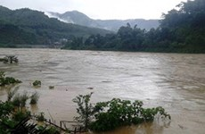 Incessant rains take heavy toll on localities nationwide