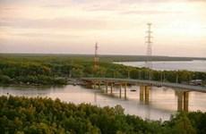 Can Gio company eyes 235 million USD bridge