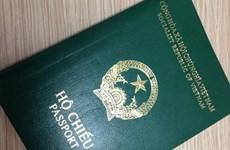 Visas waived for Vietnamese expatriates