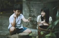 Vietnamese movie named Best Film at international festival