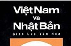 Best Vietnamese books of the year awarded