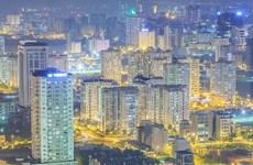 CBRE: No real estate bubble in Vietnam