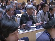 Vietnam boosts cooperation with WIPO