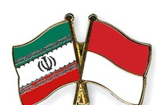 Indonesia, Iran boost energy, trade ties