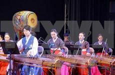 RoK veterans to build cultural centre in Quang Nam