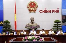 Progress seen in almost socio-economic aspects: PM