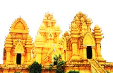 Hanoi to hold national heritage week