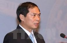 Vietnam, Belgium foster business community links