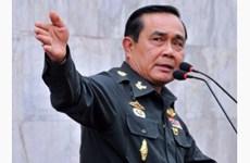 Thailand, Pakistan seek to expand economic cooperation