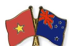 HCM City, New Zealand seek cooperation cross sectors