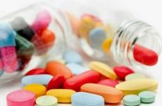 Antimicrobial Resistance Week opens in Vietnam