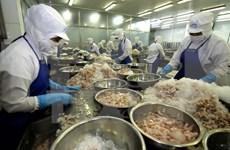 Vietnam expands agro-fisheries market via Singapore