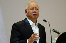 Malaysian PM reiterates ASEAN benefits to people