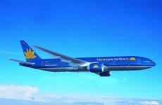Vietnam Airlines domestic market share plummets