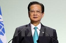 Vietnam's role in UNESCO member cooperation stressed