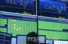 More foreign investors open stock tcodes in Vietnam