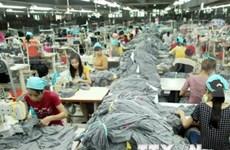 Russian newspaper: Vietnam makes record on FTA signing