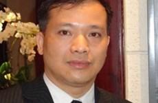 Nguyen Van Dai detained for anti-state propaganda