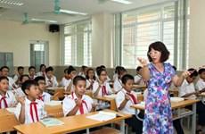 Students lack psychological help