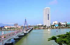 Da Nang seeks 768 million USD investment