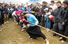 Minority ethnic culture to be honoured in Hanoi
